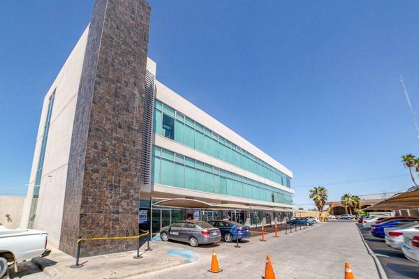 Foto de local en renta en calafia , centro cívico, mexicali, baja california, 16409695 No. 21