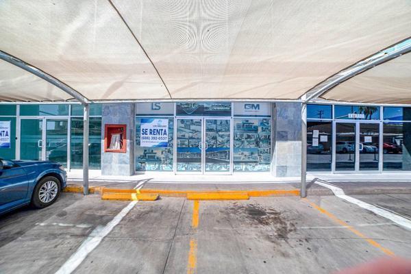 Foto de local en renta en calafia , centro cívico, mexicali, baja california, 16409695 No. 24