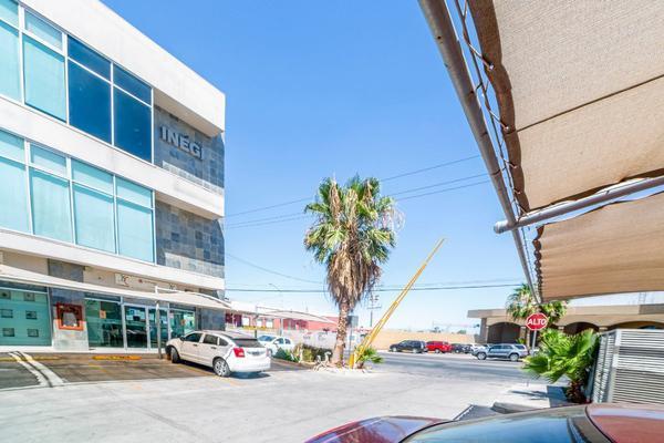 Foto de local en renta en calafia , centro cívico, mexicali, baja california, 16409699 No. 21