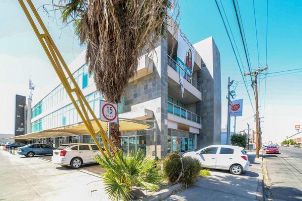 Foto de local en renta en calafia , centro cívico, mexicali, baja california, 16409699 No. 23