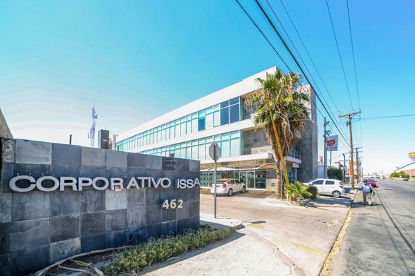 Foto de local en renta en calafia , centro cívico, mexicali, baja california, 16409699 No. 24