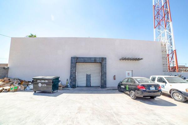 Foto de local en renta en calafia , centro cívico, mexicali, baja california, 16409699 No. 31