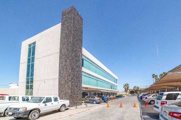 Foto de local en renta en calafia , centro cívico, mexicali, baja california, 16409699 No. 37