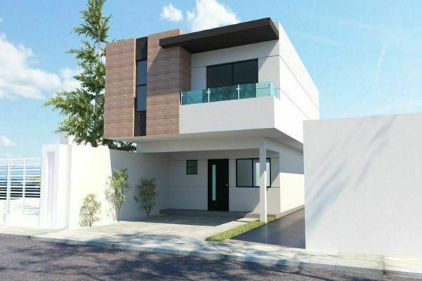 Foto de casa en venta en calafia , guaycura, tijuana, baja california, 0 No. 03