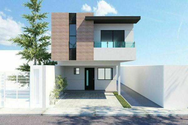 Foto de casa en venta en calafia , guaycura, tijuana, baja california, 0 No. 04