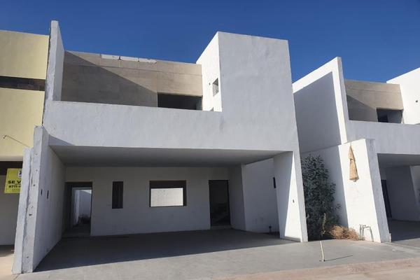Foto de casa en venta en calandria 0, los viñedos, torreón, coahuila de zaragoza, 0 No. 01