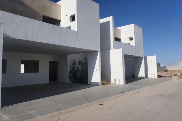 Foto de casa en venta en calandria 0, los viñedos, torreón, coahuila de zaragoza, 0 No. 02