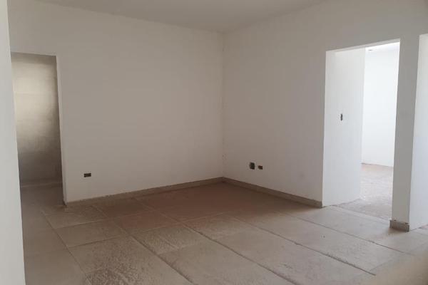 Foto de casa en venta en calandria 0, los viñedos, torreón, coahuila de zaragoza, 0 No. 07