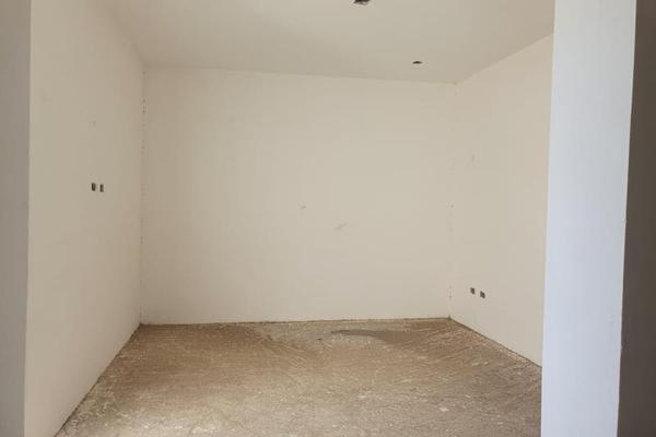 Foto de casa en venta en calandria 0, los viñedos, torreón, coahuila de zaragoza, 0 No. 10