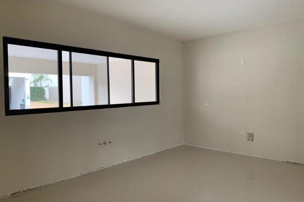 Foto de casa en venta en calandria 100, la joya privada residencial, monterrey, nuevo león, 10077673 No. 03