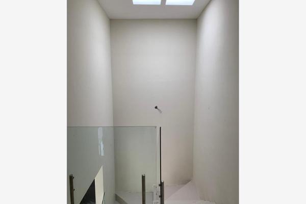 Foto de casa en venta en calandria 100, la joya privada residencial, monterrey, nuevo león, 10077673 No. 05
