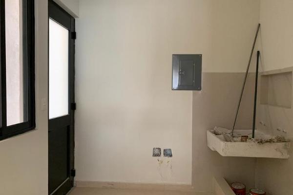 Foto de casa en venta en calandria 100, la joya privada residencial, monterrey, nuevo león, 10077673 No. 06