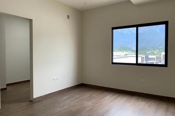 Foto de casa en venta en calandria 100, la joya privada residencial, monterrey, nuevo león, 10077673 No. 09