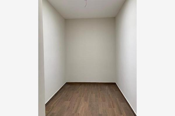 Foto de casa en venta en calandria 100, la joya privada residencial, monterrey, nuevo león, 10077673 No. 10