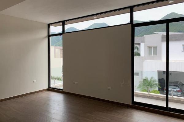 Foto de casa en venta en calandria 100, la joya privada residencial, monterrey, nuevo león, 10077673 No. 11