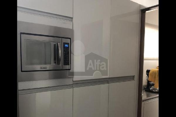 Foto de casa en venta en calandria , cumbres elite 8vo sector, monterrey, nuevo león, 9154075 No. 06