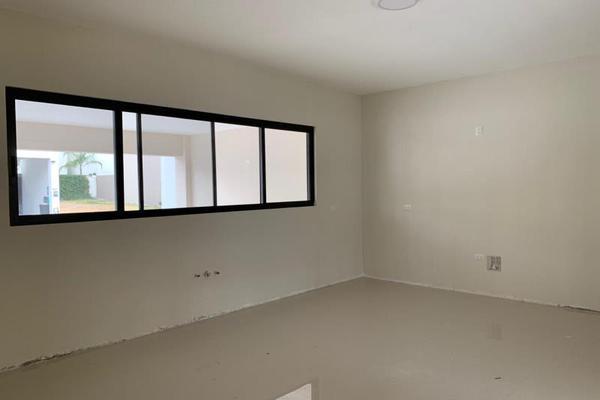 Foto de casa en venta en calandrias 1, la joya privada residencial, monterrey, nuevo león, 10077673 No. 03