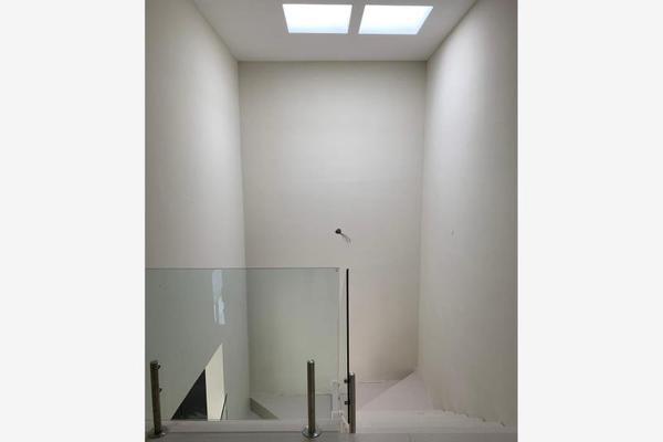 Foto de casa en venta en calandrias 1, la joya privada residencial, monterrey, nuevo león, 10077673 No. 05