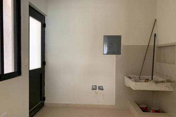 Foto de casa en venta en calandrias 1, la joya privada residencial, monterrey, nuevo león, 10077673 No. 06