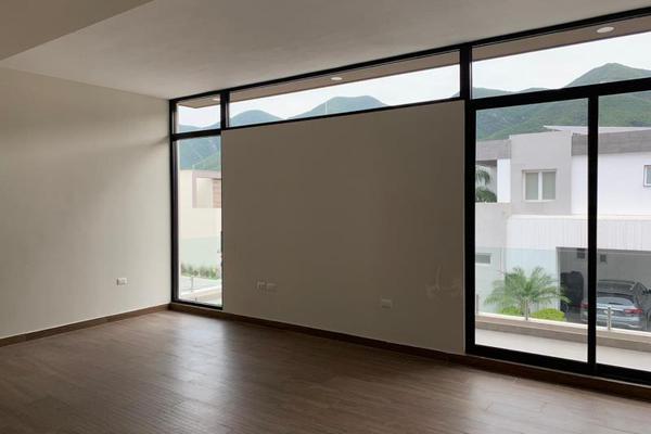 Foto de casa en venta en calandrias 1, la joya privada residencial, monterrey, nuevo león, 10077673 No. 11