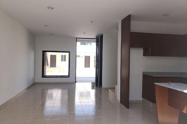Foto de casa en venta en calandrias 100, villas del marques, zapopan, jalisco, 0 No. 06