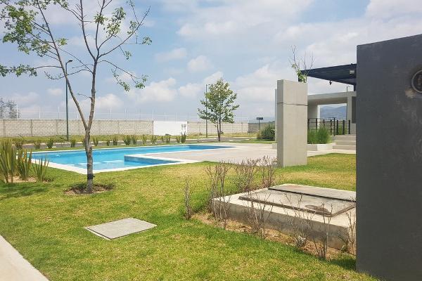 Foto de casa en venta en calandrias 100, villas del marques, zapopan, jalisco, 0 No. 07