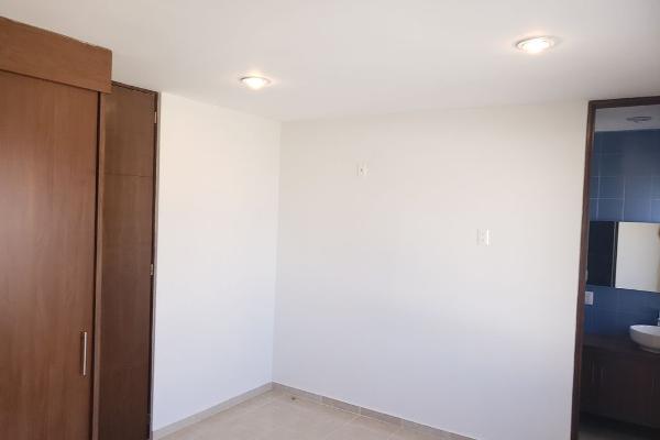 Foto de casa en venta en calandrias 100, villas del marques, zapopan, jalisco, 0 No. 09