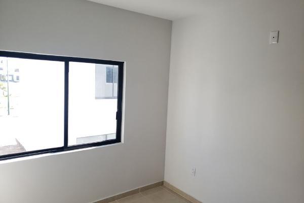 Foto de casa en venta en calandrias 100, villas del marques, zapopan, jalisco, 0 No. 10