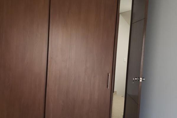 Foto de casa en venta en calandrias 100, villas del marques, zapopan, jalisco, 0 No. 11