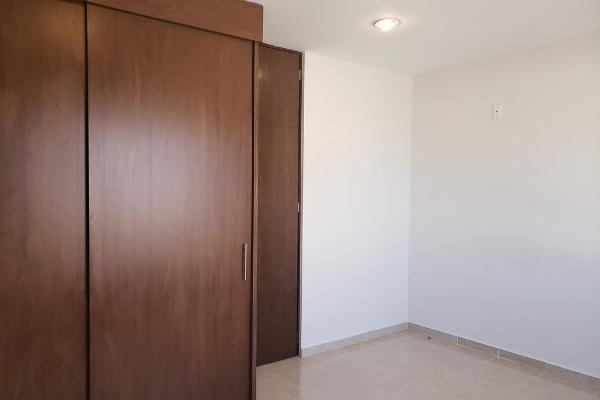 Foto de casa en venta en calandrias 100, villas del marques, zapopan, jalisco, 0 No. 14
