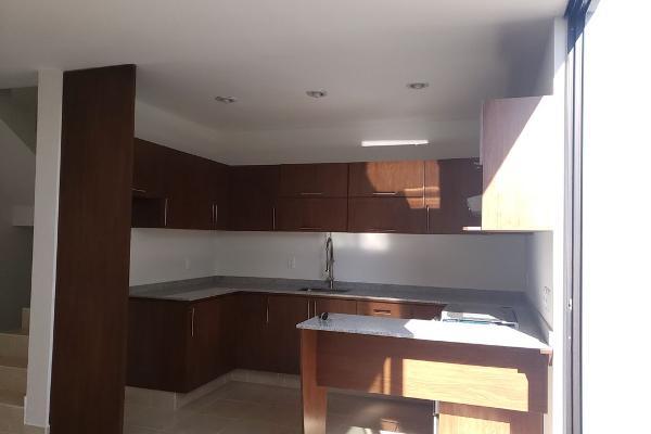 Foto de casa en venta en calandrias 100, villas del marques, zapopan, jalisco, 0 No. 15