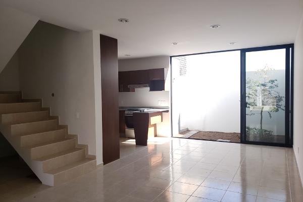 Foto de casa en venta en calandrias 100, villas del marques, zapopan, jalisco, 0 No. 17