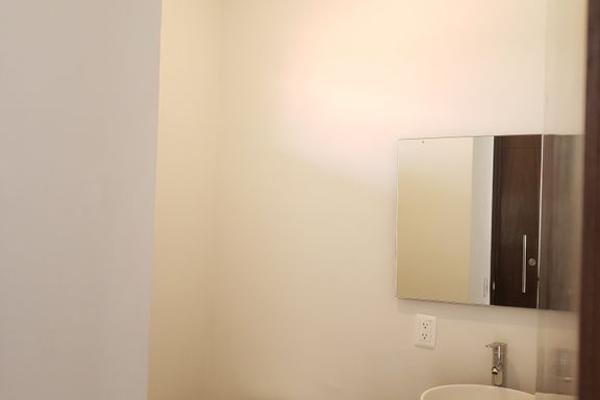 Foto de casa en venta en calandrias 100, villas del marques, zapopan, jalisco, 0 No. 19