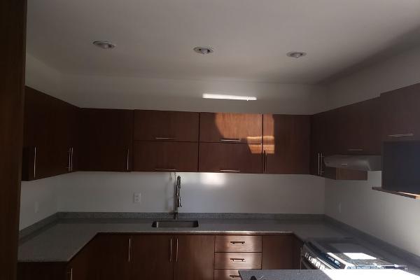 Foto de casa en venta en calandrias 100, villas del marques, zapopan, jalisco, 0 No. 21