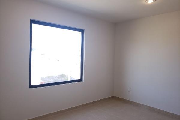 Foto de casa en venta en calandrias 100, villas del marques, zapopan, jalisco, 0 No. 23