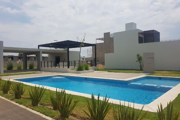 Foto de casa en venta en calandrias 100, villas del marques, zapopan, jalisco, 0 No. 24