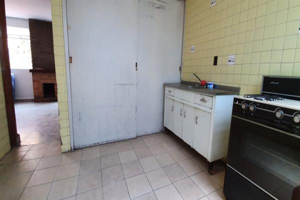 Foto de casa en venta en caldas 607, valle del tepeyac, gustavo a. madero, df / cdmx, 17990245 No. 08