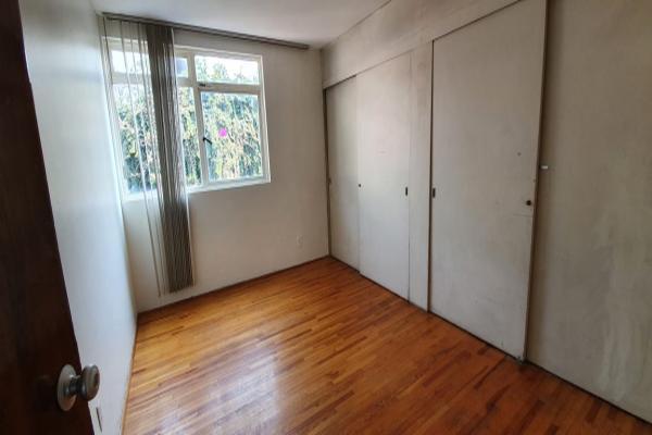Foto de casa en venta en caldas 607, valle del tepeyac, gustavo a. madero, df / cdmx, 17990245 No. 17