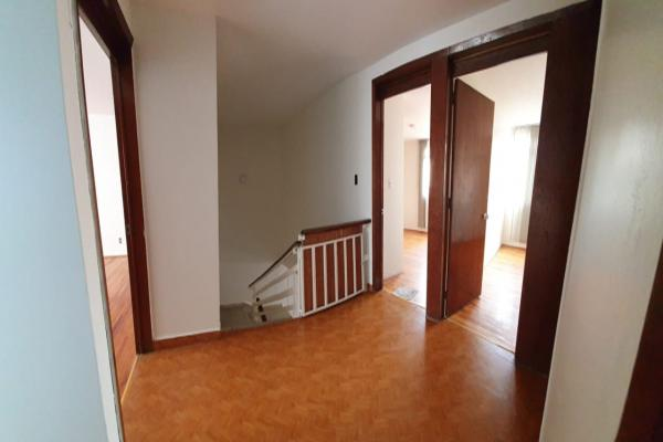 Foto de casa en venta en caldas 607, valle del tepeyac, gustavo a. madero, df / cdmx, 17990245 No. 18