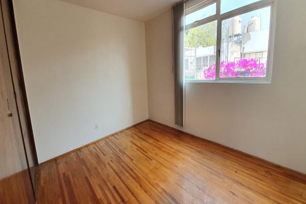 Foto de casa en venta en caldas 607, valle del tepeyac, gustavo a. madero, df / cdmx, 17990245 No. 19