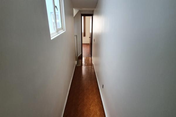 Foto de casa en venta en caldas 607, valle del tepeyac, gustavo a. madero, df / cdmx, 17990245 No. 20