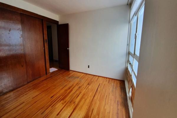 Foto de casa en venta en caldas 607, valle del tepeyac, gustavo a. madero, df / cdmx, 17990245 No. 21