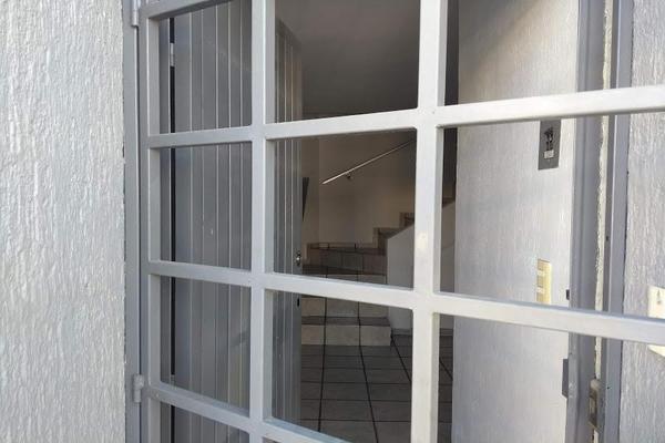 Foto de oficina en renta en calderon de la barca 475, arcos vallarta, guadalajara, jalisco, 5839082 No. 04