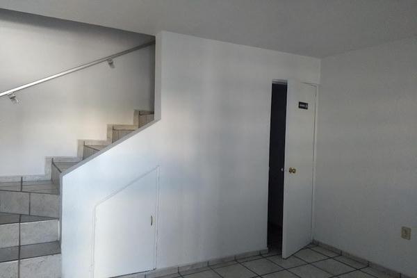 Foto de oficina en renta en calderon de la barca 475, arcos vallarta, guadalajara, jalisco, 5839082 No. 05