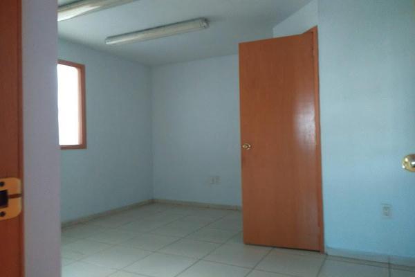 Foto de oficina en renta en calderon de la barca 475, arcos vallarta, guadalajara, jalisco, 5839082 No. 09