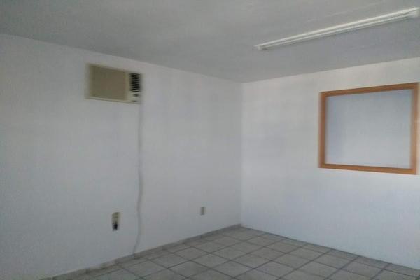 Foto de oficina en renta en calderon de la barca 475, arcos vallarta, guadalajara, jalisco, 5839082 No. 11