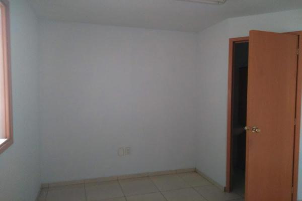 Foto de oficina en renta en calderon de la barca 475, arcos vallarta, guadalajara, jalisco, 5839082 No. 12