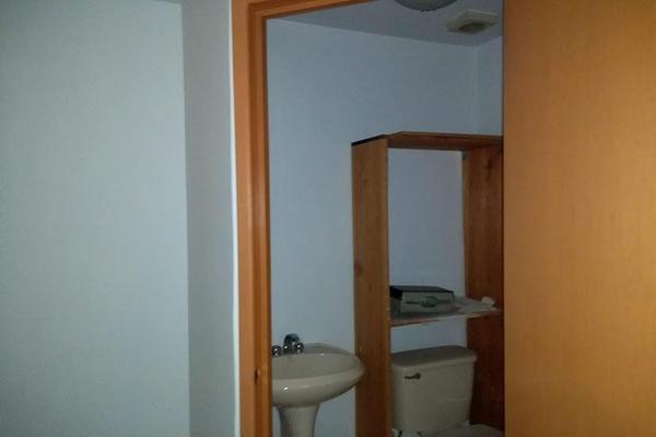 Foto de oficina en renta en calderon de la barca 475, arcos vallarta, guadalajara, jalisco, 5839082 No. 13