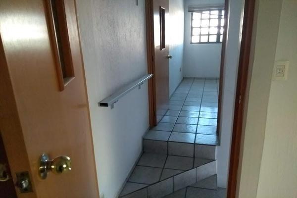 Foto de oficina en renta en calderon de la barca 475, arcos vallarta, guadalajara, jalisco, 5839082 No. 14