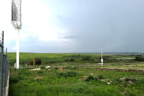 Foto de terreno habitacional en renta en calera de cuatro vientos , silao centro, silao, guanajuato, 8867321 No. 02